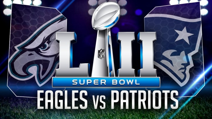 SUPER-BOWL-LII (1)