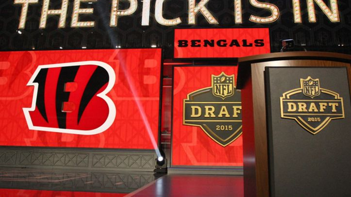 bengals_draft_stage_cu_centerpiece.0.jpg