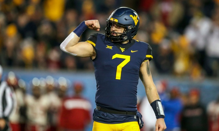will-grier-muscle.jpg